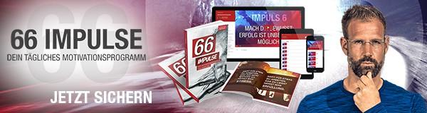 2020-03-31-66-impulse-werbemittel-grafiken-v001-banner-160x600-004